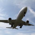 法政大学がパイロット養成コースの説明会を開催