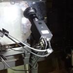 流星観測カメラ(出典元より引用)