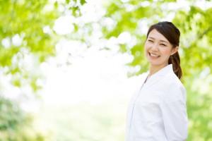 埼玉県 県外医学部進学の県出身者を奨学金でバックアップ