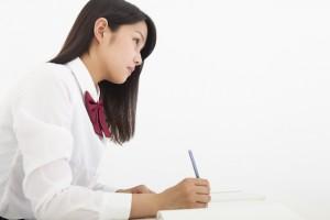文科省が記述式問題を充実させた大学入試素案公表