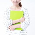 福島大学に芥川賞作家・中村文則の生の声を聞きに行こう
