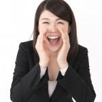 昭和女子、女子学生にオススメの優良企業を発表