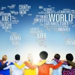 学生支援機構が官民協働の留学支援制度4期生を募集