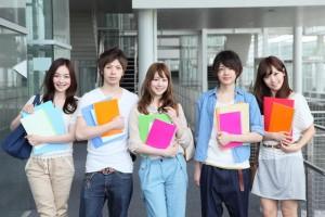 大学生は大学に満足している? 調査結果発表