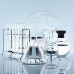 千葉大 非天然化合物の人工生合成のための革新的な手法を開発