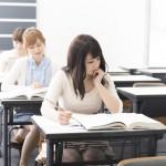 文科省が学部設置など49大学、短大の届け出を受理