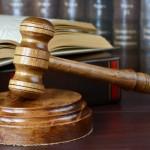 組織見直し視野に法科大学院改革、法曹改革推進会議