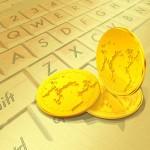 神戸大 金融危機のリスクを低くするには