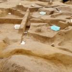明大 文化庁と連携し、文化財保護の後継者を発掘・育成へ
