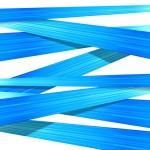 ス九州工大 グラフェンナノリボンの部分半導体化に成功2