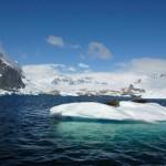 南極海でプラスチック汚染調査へ、九大ら