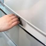 北大発新プラチナ触媒、日立の新型冷蔵庫に搭載