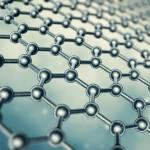 京大、巨大分子輸送装置の構造解明、バイオ燃料生産への応用も