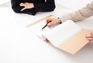 大学の97.5%が法令改正で内部規則見直し、文科省調査