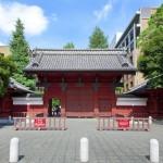 東京大が全国9会場で推薦入試説明会