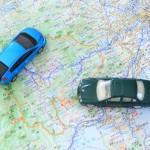 金沢大、自動運転システム用の地図開発に着手