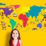 海外約100大学集結の留学イベント 8月から予約開始