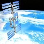 早稲田大など 宇宙の謎に迫る「こうのとり」打ち上げで宇宙線の観測開始