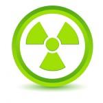 原子力利用の課題解決へ、文科省が11件の基礎研究を採択