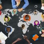 外国人留学生、日本での就職が過去最多更新