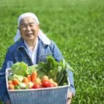 東京農大が三井物産と食料、環境問題で連携協定