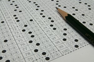 センター試験、全教科を新教育課程から出題