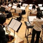「福岡市に音大設立」を目指すコンサート開催