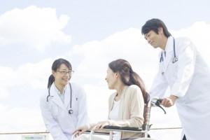 医療人材養成調査の外部委託で、文科省が公募開始
