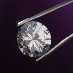 東工大 自ら光るダイヤを開発 暗号通信などへ応用