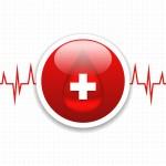 中央大、大災害や少子高齢化に備え人工血液開発