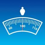 肥満で中性脂肪が増える仕組み解明―東北大