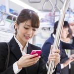 東京大学がJR東日本等と産官学連携、アプリ開発で交通機関情報が一目瞭然に