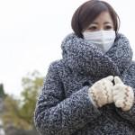 北海道大学、中京大学、ユニ・チャーム 顔が魅力的に見えるマスク