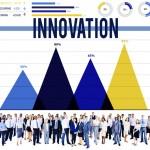 大阪大学が18位 イノベーティブな大学国際ランキング