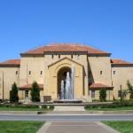 人工知能研究で、トヨタが米2大学と研究センター設立へ