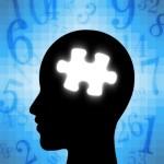 東大、WACULと「Web×人工知能」の共同研究を行うと発表