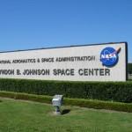 山形大、宇宙最大の爆発解明へNASAと研究協力