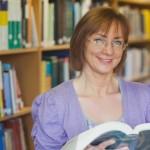 ベネッセ 23歳~55歳対象「大学での学びと成長に関する調査」結果公開