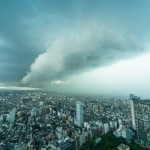 文部科学省が京都大の豪雨災害調査に補助金