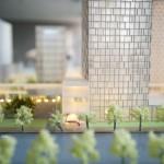 埼玉大学 「倒壊前提」で自然災害に強い街づくり