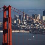 全米トップ大学の邦人学生対象 サンフランシスコで就職イベント