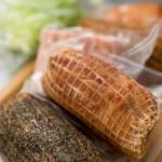 不完全な食品包装を瞬時に検出 慶應義塾大学が共同開発