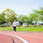 東京大学が3Dスポーツ動作解析システムを開発