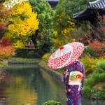 日本女子大学・神戸大学、朝ドラ主人公「廣岡浅子」の講座開催