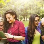 工学院大学が構内で異文化交流が出来るプログラムをスタート