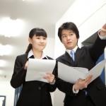 「企業内留学」必修で地域連携を強化 浜松学院大学