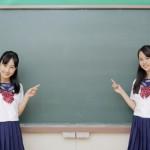 東京大学、女子中高生対象の最先端工学研究に触れるイベント開催