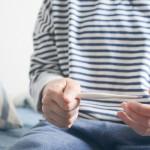 東京大学が「妊娠するまでにかかる期間」を調査