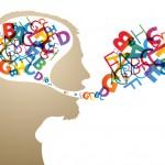 """東京大学、世界初 """"第二言語習得""""の脳メカニズムを共同研究"""