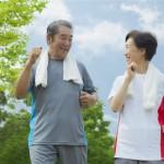 運動で脳を若く保つ 筑波大学、中央大学